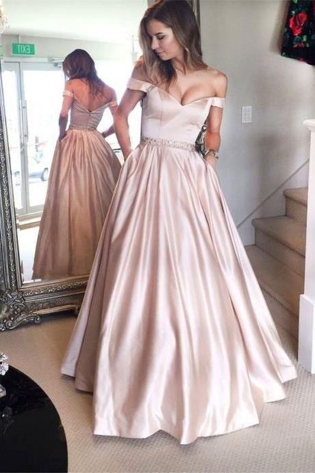 Dream Prom | Cheap Prom Dresses, Wedding Dresses and Evening Dresses ...
